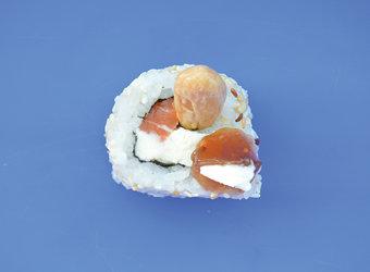 Uramaki Gourmet